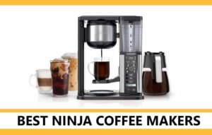 best-ninja-coffee-maker