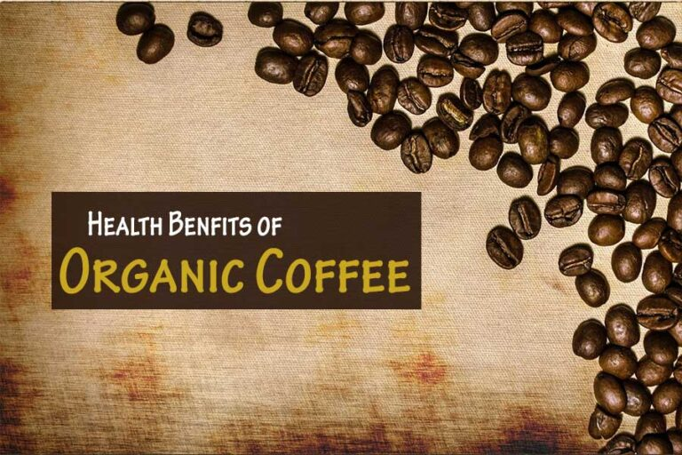 Benefits Of Organic Coffee That Had Gone Way Too Far.